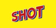 Lacta Shot